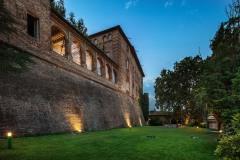 Castello_di_Oviglio_56