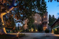 Castello_di_Oviglio_57