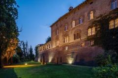 Castello_di_Oviglio_58