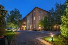 Castello_di_Oviglio_59