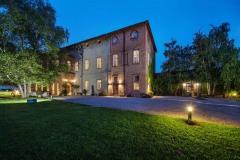 Castello_di_Oviglio_60