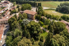 Castello_di_Oviglio_61