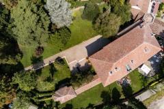 Castello_di_Oviglio_62