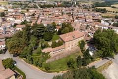 Castello_di_Oviglio_63