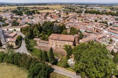Castello_di_Oviglio_64