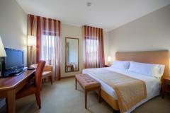Hotel-Olimpia-005