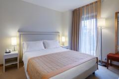 Hotel-Olimpia-007