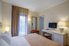 Hotel-Olimpia-008