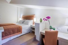 Hotel-Olimpia-011