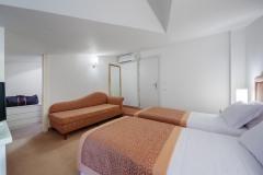 Hotel-Olimpia-013