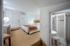 Hotel-Olimpia-014