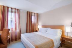 Hotel-Olimpia-015