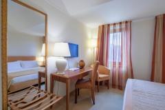 Hotel-Olimpia-016