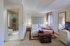 Hotel-Olimpia-019b