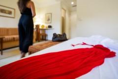 Hotel-Olimpia-019d