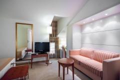 Hotel-Olimpia-020