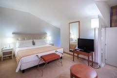 Hotel-Olimpia-021