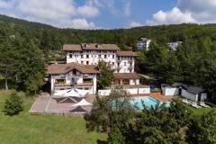 Hotel-Olimpia-042