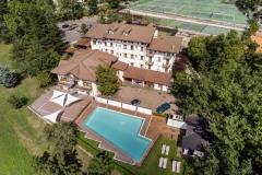 Hotel-Olimpia-046