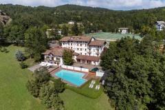 Hotel-Olimpia-047