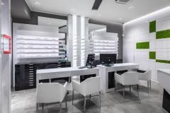 Arketipo_Design_Cento_01