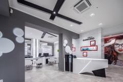 Arketipo_Design_Cento_02