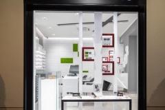 Arketipo_Design_Cento_12