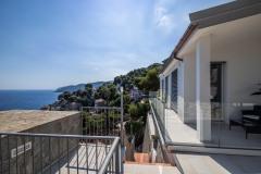 LiguriaHomes_Andora_03