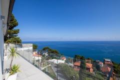 LiguriaHomes_Andora_23