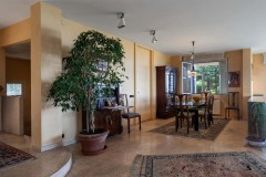 LiguriaHomes_Villa_Imperia_03
