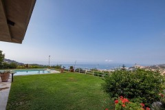 LiguriaHomes_Villa_Imperia_05