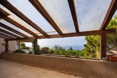 LiguriaHomes_Villa_Imperia_11