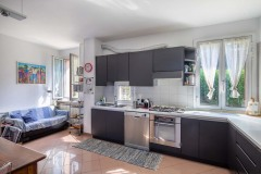 LiguriaHomes_Villa_Imperia_19
