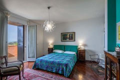 LiguriaHomes_Villa_Imperia_21