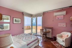 LiguriaHomes_Villa_Imperia_23