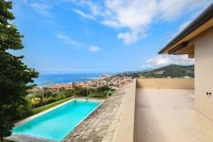 LiguriaHomes_Villa_Imperia_24