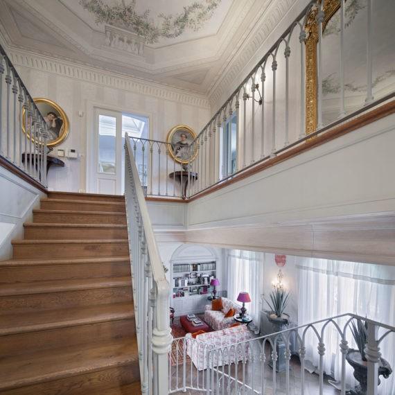 fotografo-villa-luxury-real-estate-Bologna