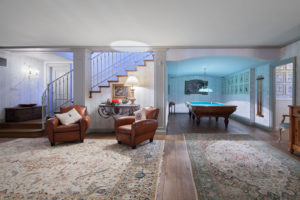 sala-biliardo-in-villa-luxury-real-estate