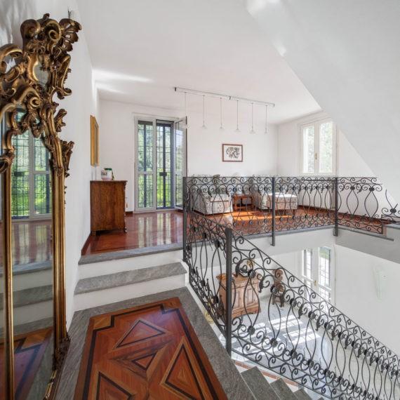 fotografo-di-interni-villa-real-estate-lombardia