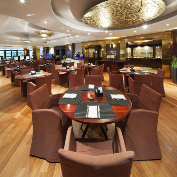 sala-ristorante-hotel-Roma
