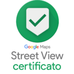 fotografo-certificato-google-street-view