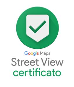 tour-virtuali-360-fotografo-certificato-google-street-view