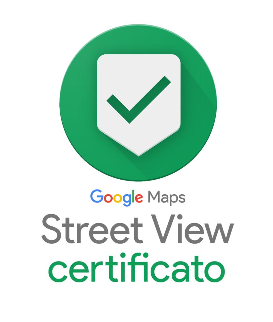 tour-virtuali-fotografo-certificato-google-street-view