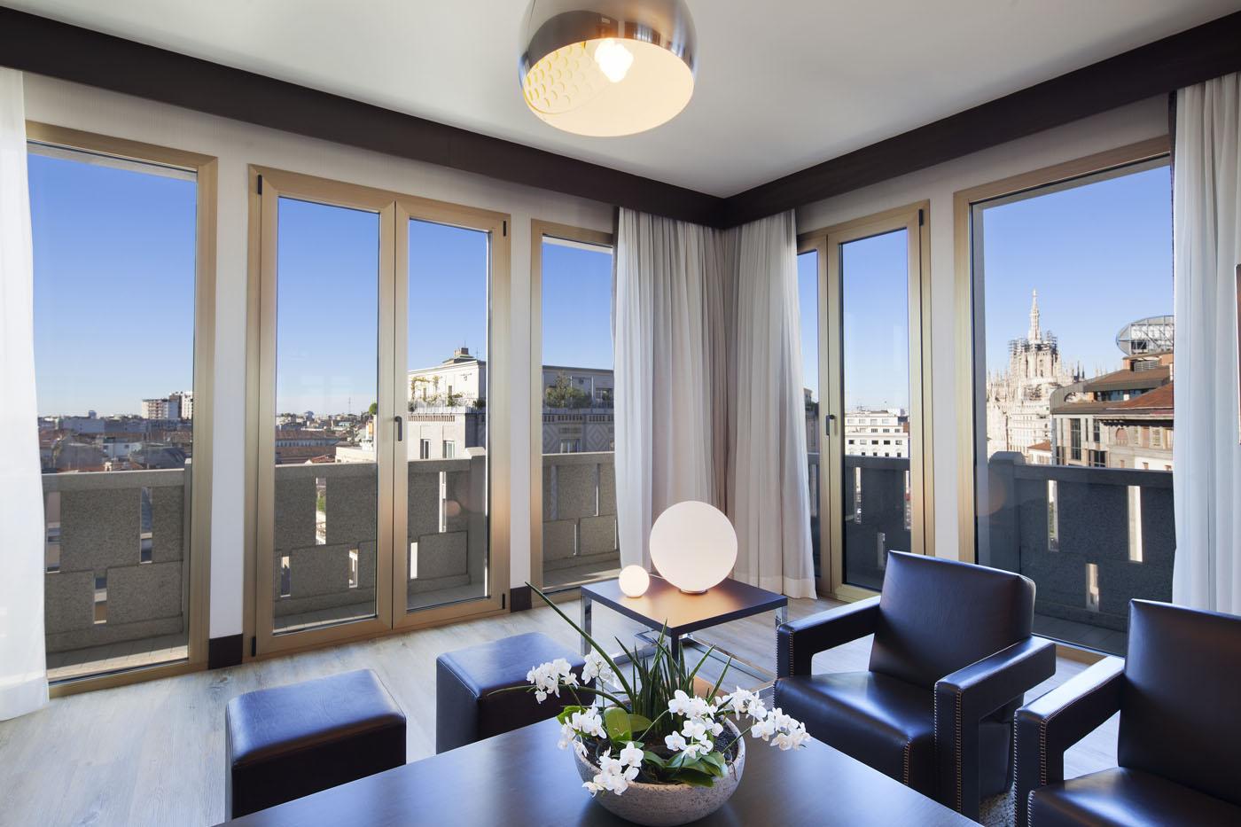 servizio_fotografico_meeting_room_hotel_milano