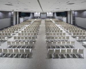 Fotografo-hotel-centro-congressi-milano