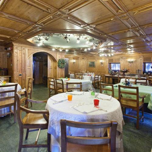 servizi fotografici per hotel, Gressoney