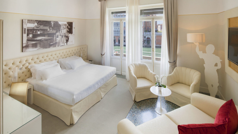 suite-hotel-canal-grande-venezia
