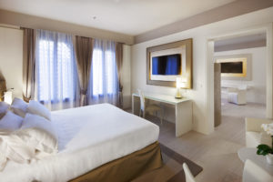 fotografo-camera-hotel-Venezia