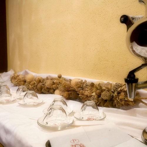 servizi_fotografici_per_hotel_Passo_del Tonale