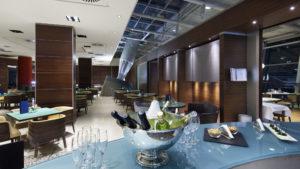 fotografo-bar-hotel-Venezia